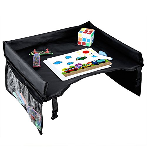 mustone tablett f r kinder auf reisen wasserdichtes. Black Bedroom Furniture Sets. Home Design Ideas