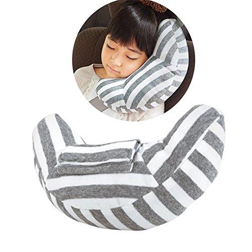 auto gurtpolster g rtel kissen universal seat g rtel. Black Bedroom Furniture Sets. Home Design Ideas