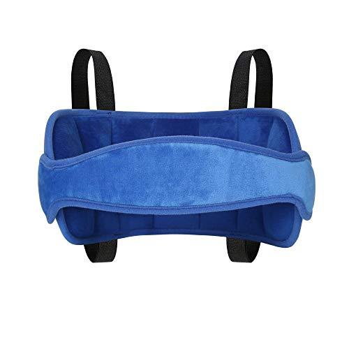 uraqt kindersitz kopfband autositz kopfband komfortable. Black Bedroom Furniture Sets. Home Design Ideas